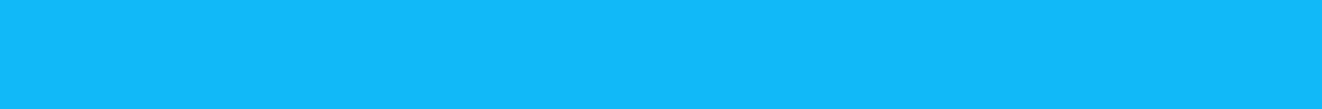 obrázek patička